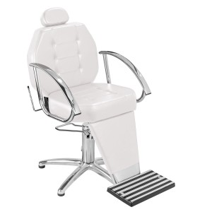 Cadeira de Maquiagem Linea Marri