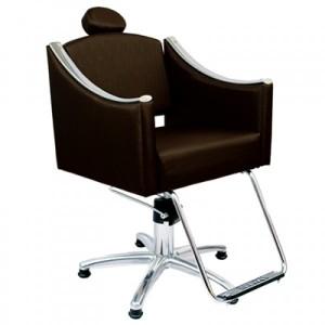 Cadeira Hidráulica Reclinável Cristal Marri
