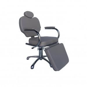 Cadeira de Maquiagem Gobbi Terra Santa