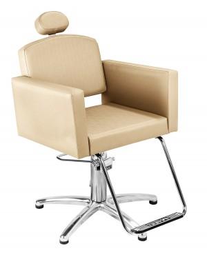 Cadeira Itália Encosto Reclinável Marri