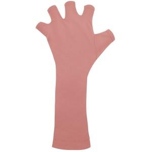 Luva Protetora das mãos para cabine UV Santa Clara Ref.3369