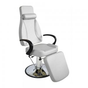 Cadeira para Estética Facial Reclinável Monalisa Terra Santa
