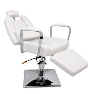 Cadeira de Maquiagem Lady Kixiki
