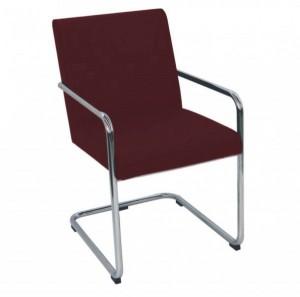 Cadeira de Espera Lótus Kixiki